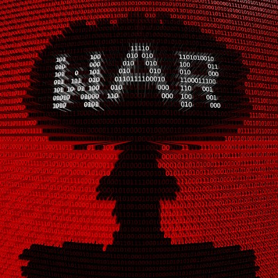For NATO, Cyberspace is Today's Frontlines