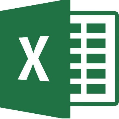 Tip of the Week: Making Your Excel Use Easier