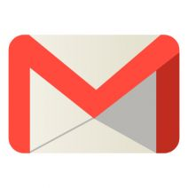 Gmail Implements Warning System to Notify Users of Unencrypted Messages