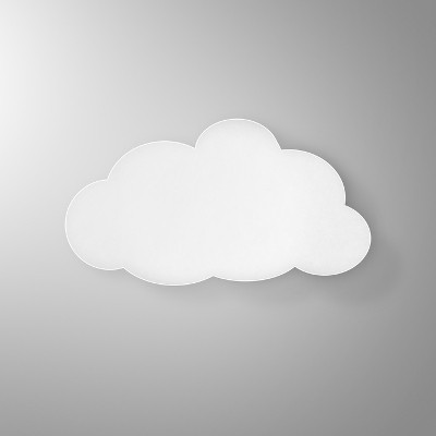 3 Compelling Reasons Why Your Business Should Move to the Cloud