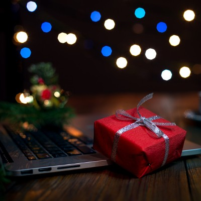 Technology Has Influenced a Few Holiday Traditions