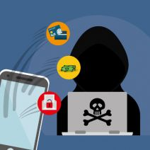 Man-In-the-Middle Attacks Find App Users Off Guard