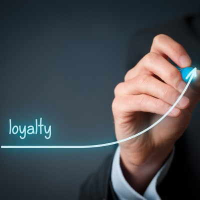 The Difference Between a Satisfied Employee vs a Loyal Employee is Huge