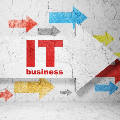 Every Business Owner Must Understand These 4 Fundamentals of IT