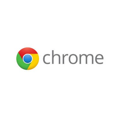 Tip of the Week: Make Chrome Run Faster With These 3 Adjustments