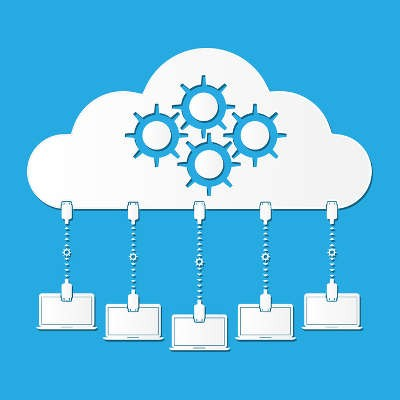 Can Your Cloud Provider Provide a Personal Touch?