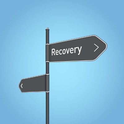 4 Instances You'll Be Glad You Had Disaster Recovery