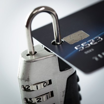 Swipe With Care: Your ATM Might Be Controlled By A Hacker